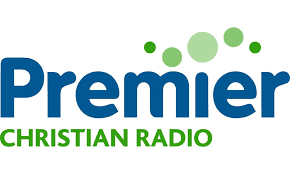 RIVERBANK ON PREMIER RADIO