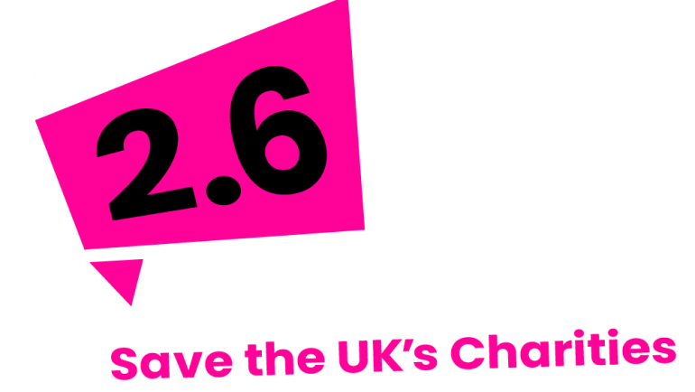 The 2.6 Challenge – Results